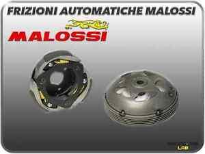 FRIZIONE-AUTOMATICA-MALOSSI-CAMPANA-MAXI-DELTA-135-HONDA-FORZA-300-SH-300
