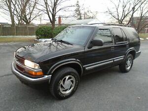 2001-Chevrolet-Blazer-LT
