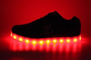 Electric-Styles-Unisex-Light-Up-Shoes-For-Men-Women-and-Children-of-All-Ages