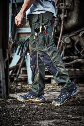 DICKIES EH26800 Eisenhower Herren Bundhose Arbeitshose Berufshose Handwerkerhose