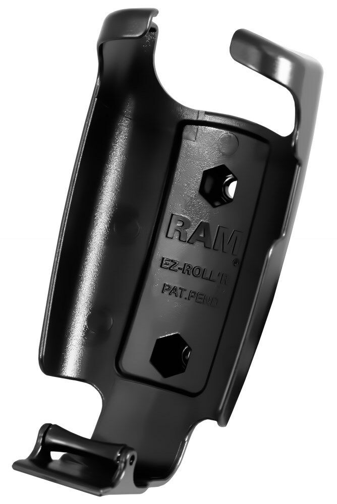 Mask Cradle Cradle RAM HOLDER FOR Garmin GPS MAP 62 62s 62st RAM-HOL-GA41U