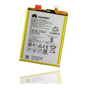 Bateria-Bateria-Bateria-Bateria-fur-HUAWEI-MATE-8-ORIGINAL-4000mah