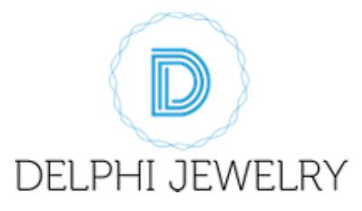 delphijewelry