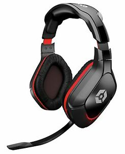 Gioteck-HC3-Stereo-Gaming-Headset-amp-Mic-PS3-PS4-XBOX-ONE-360-PC-Filaire-Casque