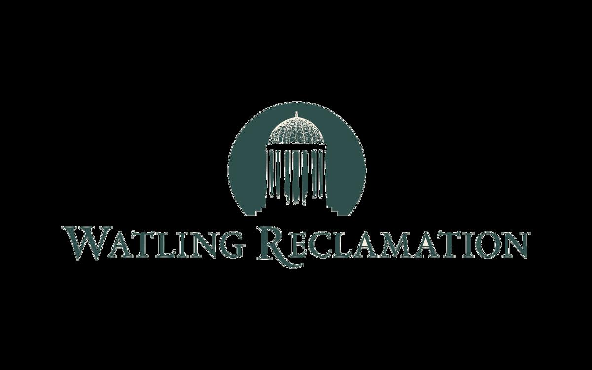 watlingreclamation