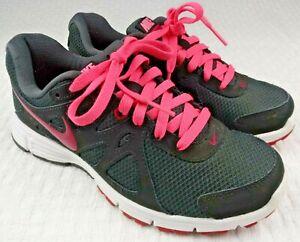 Nike Revolution 2 Womens Running