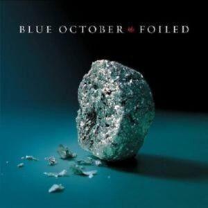 Blau-Oktober-034-vereitelt-034-CD-NEU