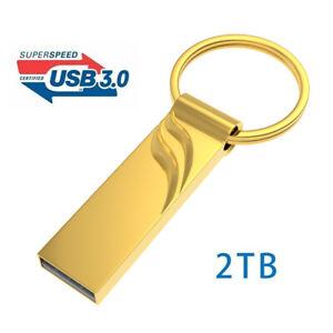 USB-2-0-Flash-Drive-2TB-High-Speed-Data-Storage-Thumb-Stick-Store-Movies-Picture