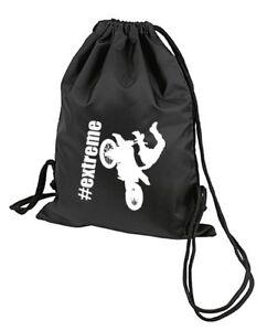Sportrucksack-enduro-motorrad-Backpack-Turnbeutel-Hantel-Training-Sport