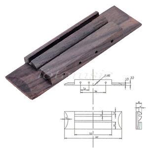 Ukulele-Bridge-For-4-String-Ukulele-Guitar-Parts-Replacement