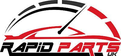 rapid_parts_u_k