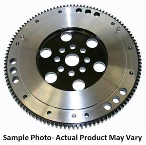 Competition-Clutch-Steel-Flywheel-for-1990-2005-Toyota-Supra-2-5L-1JZ-GTE-14lb