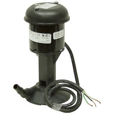 115 Volts Ac 340 Gph Beckett Bj5a 1p618c Coolant Recirculating Pump 2 1436