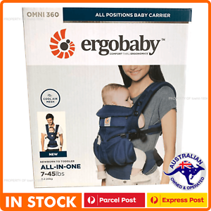 ERGOBABY-360-OMNI-COOL-AIR-MESH-ERGO-BABY-Carrier-Midnight-Blue-Colour