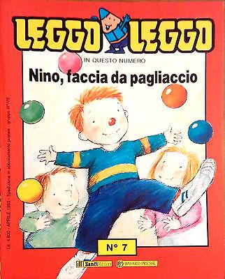 Leggo Leggo Da Comprare Collection On Ebay
