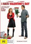 I Hate Valentine's Day (DVD, 2014)