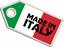 Reg. $200 Italian Sidi Gaerne Giro NEW Crono CR3 Road Cycling Shoes Black