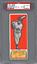 Yogi-Berra-1950s-Type-1-Original-Photo-PSA-DNA-1951-amp-1953-Topps-Card-Images thumbnail 3