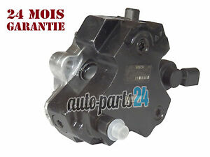 BMW-3-Cabriolet-E93-Bosch-Pompe-a-injection-0445010126