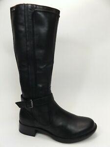 Christy Waterproof Boots SZ 8.5 M