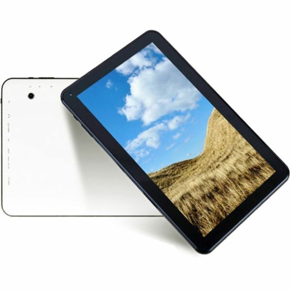 10 1 Inch Tablets Tablet Octa Core Android 5 1 PC 1gb RAM