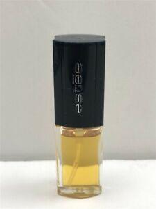Estee by Estee Lauder 0.25 oz/7 ml Super Cologne Spray Mini, Vintage!