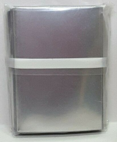 Bushiroad Cardfight Vanguard Sleeve Aichi Sendou Liberator of the Sanctuary