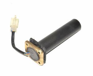 Aprilia-Habana-50-Custom-Tankgeber-fuel-level-sensor