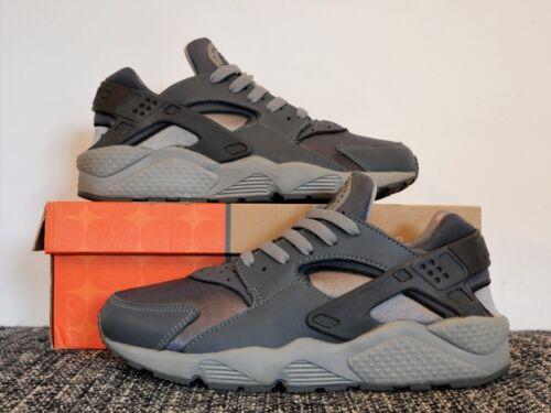 Graphite Le 9 Air Nike 5 Grey 43 Huarache aEvAxwqY