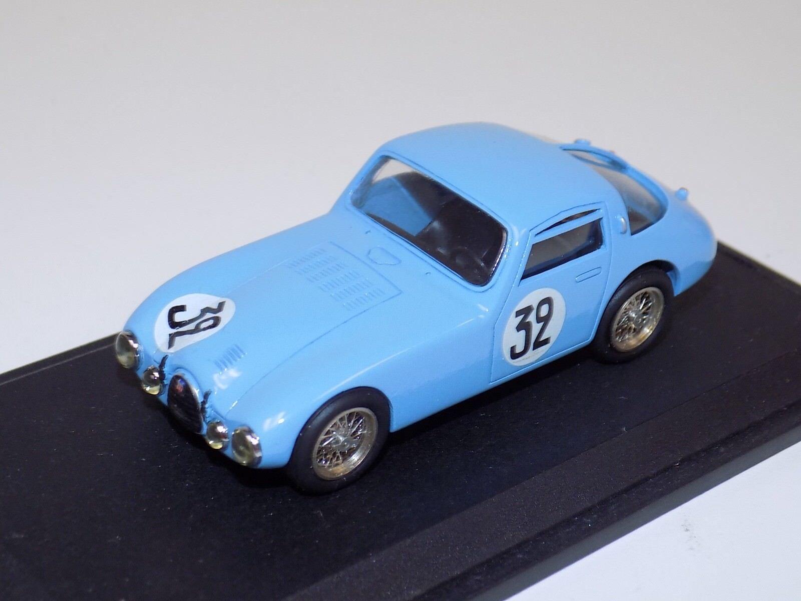 1   43 paradcar der simca gordini von 1950 24 stunden lemans auto   32