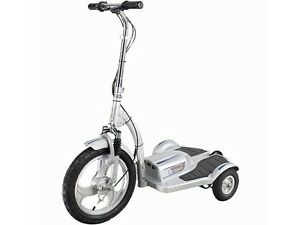 36v-TRX-Personal-Transporter-Electric-Scooter-Battery-Operated-Trike