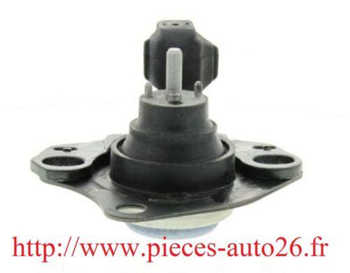 Dti Support moteur Droit Renault Megane et Scenic 1.9 D Td Neuf