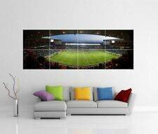 CELTIC PARK FOOTBALL CLUB CFC GIANT WALL ART PRINT PICTURE PHOTO POSTER J196