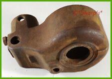 R10144r John Deere Dltx 51 Carburetor Bowl 65 166 Genuine Original Big Nut