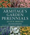 Armitage's Garden Perennials by Allan M. Armitage (Hardback, 2011)