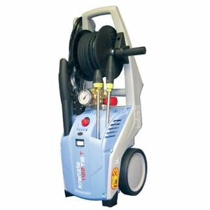 Image Is Loading Kranzle Professional 1400 Psi Electric Cold Water Pressure