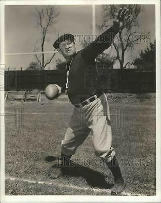Image result for jim thorpe throwing the ball