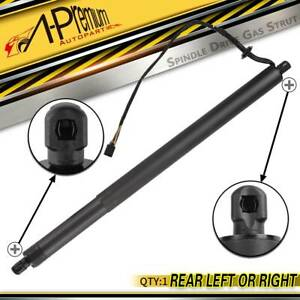 A-Premium-1x-Rear-Auto-Tailgate-Gas-Strut-for-Land-Rover-Discovery-Sport-L550