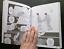 """thumbnail 10 - [ADULT] """"Glass Sky"""" by Yugi Yamada (Oneshot YAOI Manga)"""
