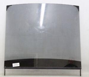 10 x Truvox Aspirateur Solide Hoover Sacs Valet VA20 VA30 V12 assainisseurs d/'