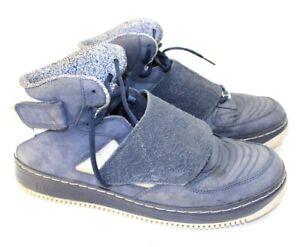 best sneakers 271b6 15f43 Image is loading Nike-Air-Jordan-AJF-20-Size-14-RARE-