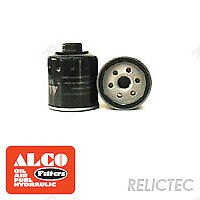 Oil Filter VW Seat Skoda Audi:POLO,CORDOBA,CADDY II 2,FABIA I 1,LUPO  030115561E | eBay