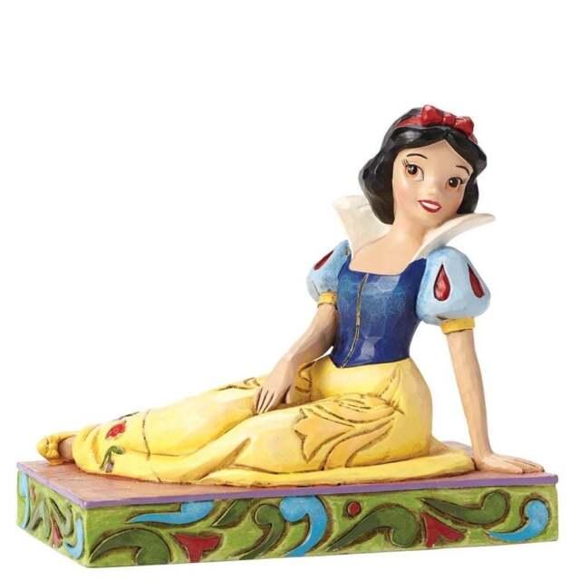 Disney Be a Dreamer