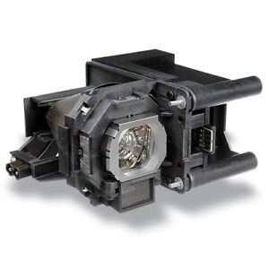 Alda-PQ-ORIGINALE-Lampada-proiettore-Lampada-proiettore-per-Panasonic-pt-fx400ea