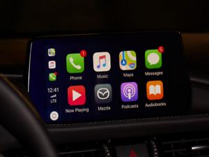 Mazda-Apple-CarPlay-and-Android-Auto-Retrofit-Kit-00008FZ34