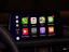 Mazda-Apple-CarPlay-and-Android-Auto-Retrofit-Kit-00008FZ34 thumbnail 1