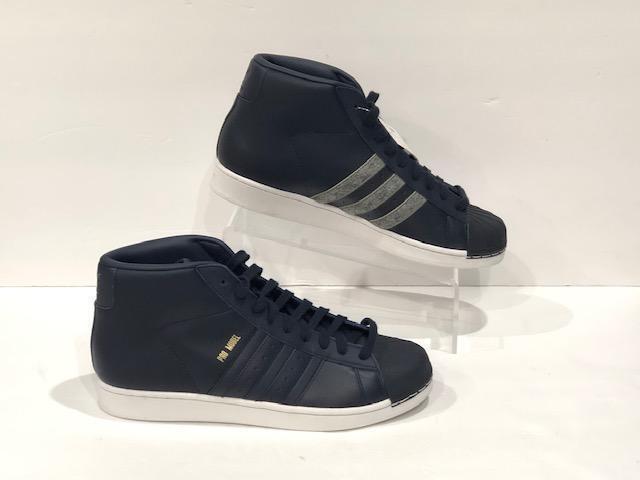 Adidas Originals Pro Modelo CG5502