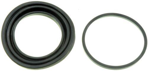 Disc Brake Caliper Repair Kit Front,Rear Dorman D352020