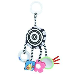 Cartoon-Baby-Toys-Bed-Stroller-Mobile-Hanging-Rattles-Newborn-Plush-Toy-Gifts