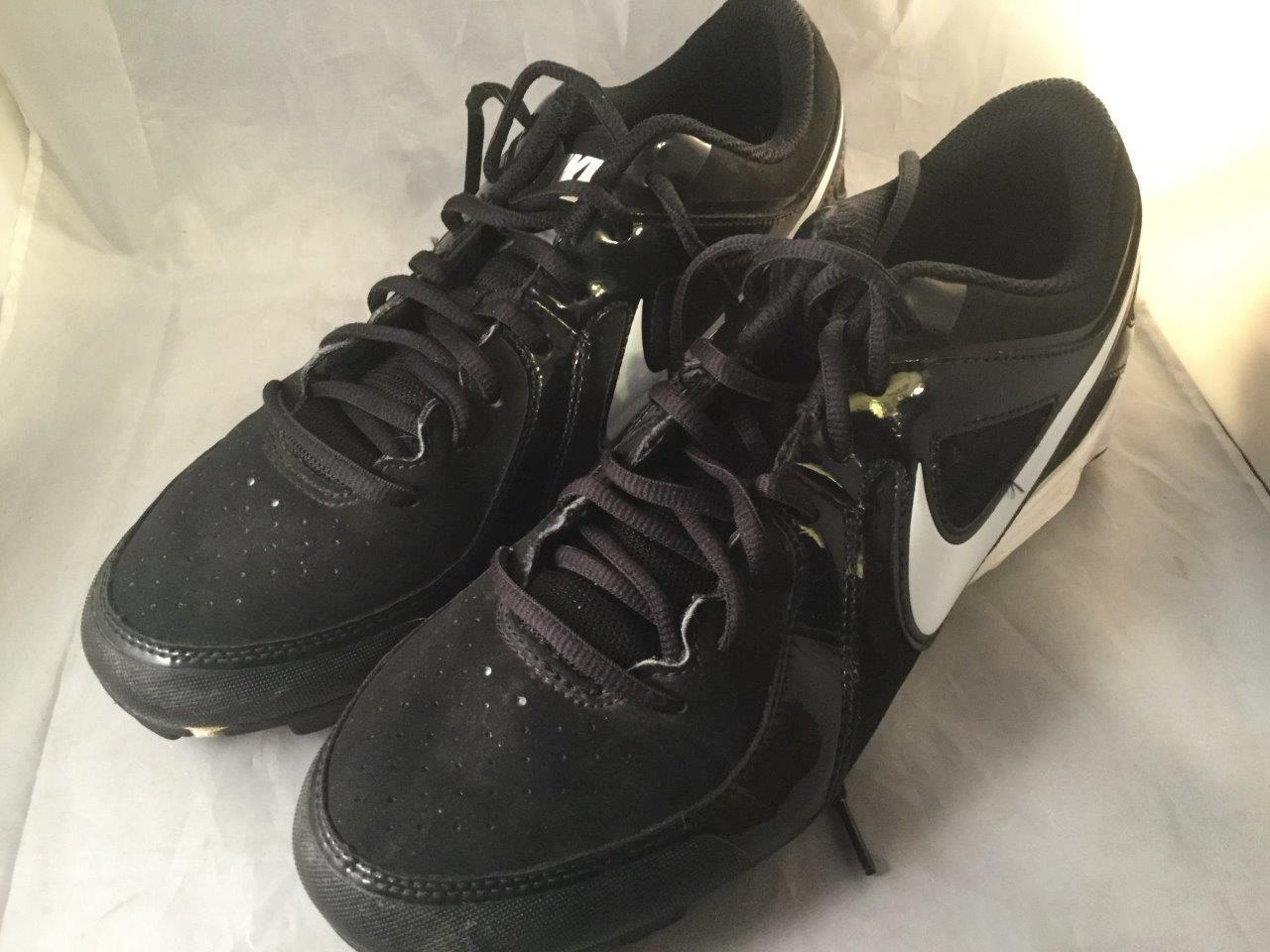 Nike MVP Keystone Low LE Unisex Price reduction New shoes for men and women, limited time discount